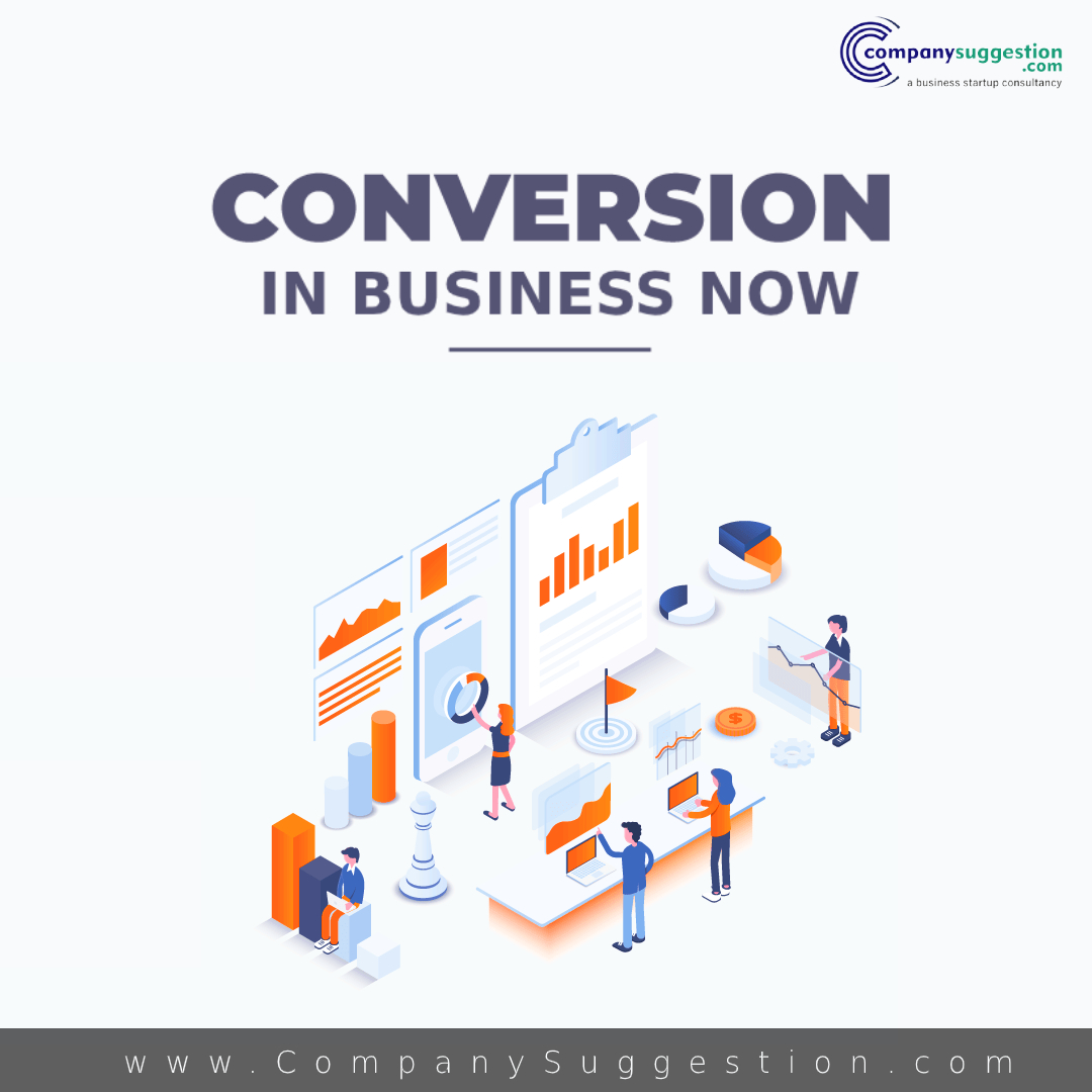 Conversion of Business structure 1 - Applicability Of Ind As To Private Limited Companies